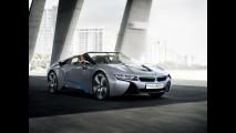 BMW, il presente e il futuro elettrico 003