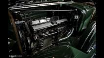 Cadillac V-16 Convertible Phaeton