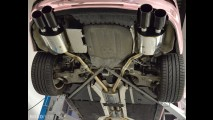 Unicate BMW 650i Convertible