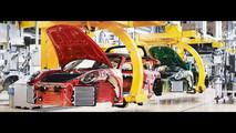 999,999'uncu Porsche 911