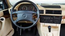 E34 BMW M5