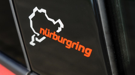 A Beginner's Guide To Driving The Nürburgring