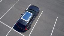 Volvo XC60 Eclipse Viewer