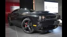 CARPLACE, Chrysler, Dodge e Jeep sorteiam 3 pares de ingressos para o Salão do Automóvel