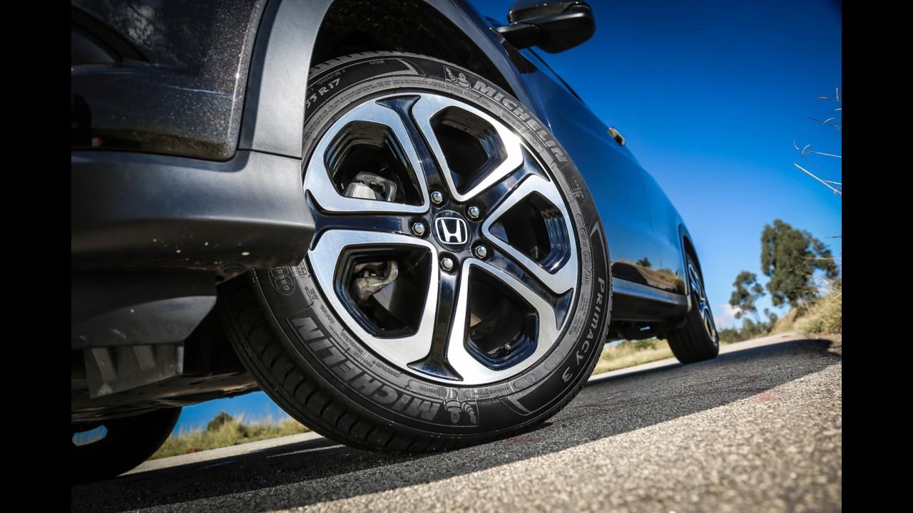 Vendas de pneus para as montadoras caem 23,4% no acumulado de 2015