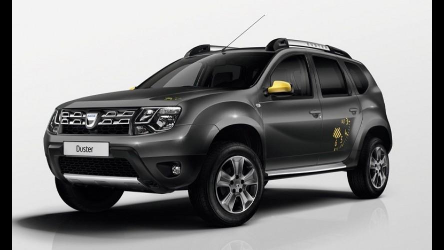 Renault vendeu mais de 2,7 milhões de unidades em 2014; Duster é best-seller