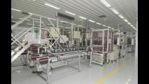 Demanda faz Continental iniciar produção de freios ABS no Brasil