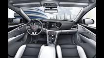 Sucessor do Bravo, Ottimo faz sucesso e salva vendas da Fiat na China