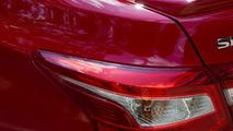 2017 Nissan Sentra SR Turbo: First Drive CA