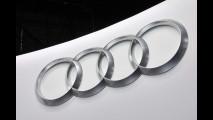 Nuova Audi TT, la strumentazione del futuro è già a Ginevra