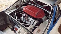 Ferrari 308 GTB Group 4 Auction