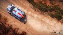 WRC 2017: el nuevo videojuego de rallys de 2017