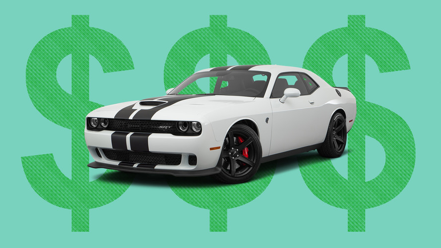 How To Negotiate The Lowest Price On A New Car