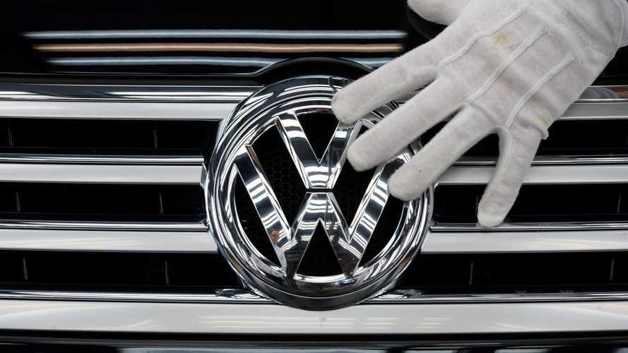 Dízelbotrány: 40 hónap börtönbüntetésre ítélték a Volkswagen egyik mérnökét