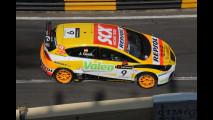 Seat al WTCC '08 vince il titolo Piloti