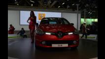 Renault Clio Sporter, Break all'italiana