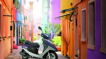 Honda Motosiklet, scooter ve commuter modellerinde Ekim ayına özel kampanyalar ile geliyor