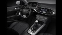Novo Peugeot 308 ganha motor 1.2 turbo de 130 cv no Uruguai e custa US$ 34.990