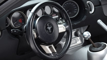 İlk Ford GT açık arttırma yolunda