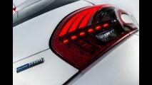 Peugeot 208 1.2 três cilindros é o carro mais econômico feito no Brasil