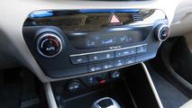 Hyundai New Tucson avaliação BR