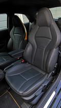 Audi S1 by B&B Automobiltechnik