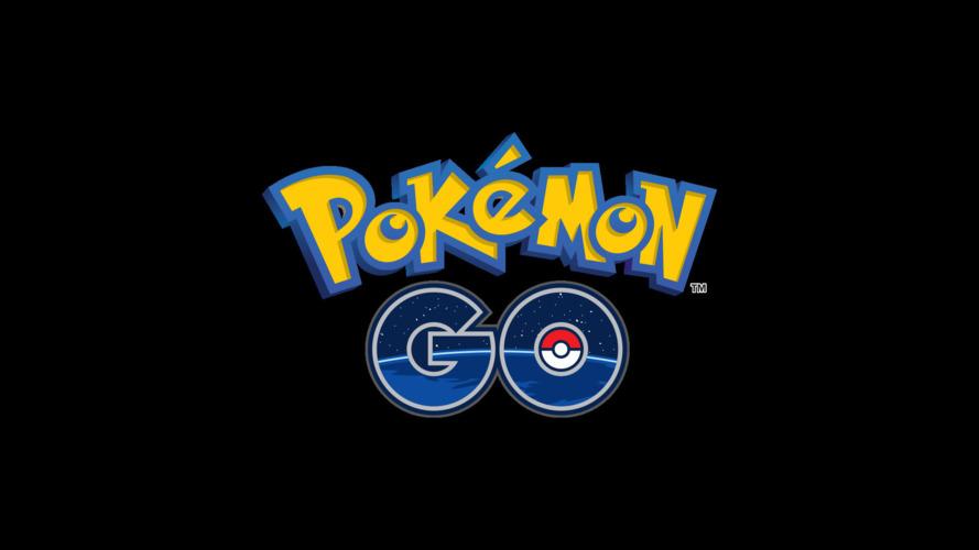 Trespassing Pokemon Go players get shot at