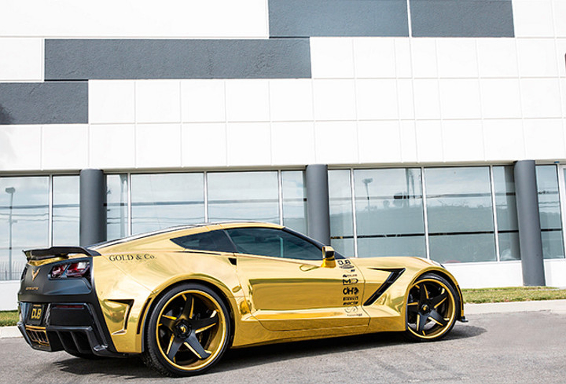 ferrari novitec rosso with The Worst Custom Tuner Cars Of 2015 on 5 in addition 20 moreover Todosobreferrari blogspot also Alfa Romeo Gt 1 9 Jtd For Sale as well Brown Ferrari Ff For Sale In Germany 53326.