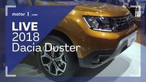 Motor1-UK Dacia Thumbnail