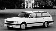 Les Peugeot américaines