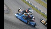 Kart che passione! Istruzioni per l'uso