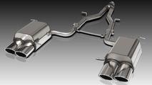 Piecha Design SLK R171 Performance RS - 1280 - 21.04.2010