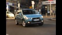 Brasil, junho: Strada na ponta, ASX à frente de Captiva e Sportage - Veja a lista dos utilitários mais vendidos
