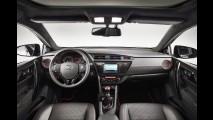 Salão de Genebra: Toyota mostra RAV-4 Adventure e Auris Touring Sports Black