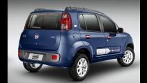 Análise CARPLACE: mercado se mantém estável em junho e Fiat assegura liderança