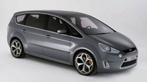 Ford SAV Concept