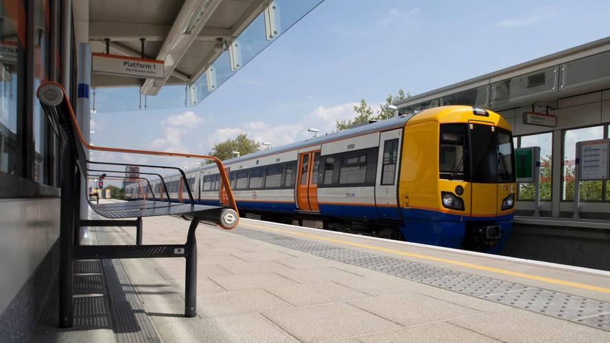 Motorists demand better public transport