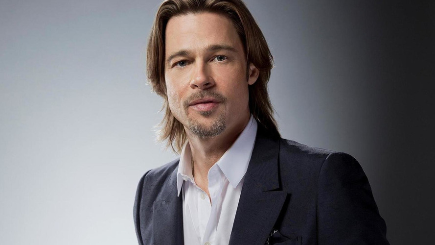 Brad Pitt rumored to star in 'Go Like Hell' alongside Tom Cruise