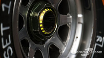 Tech analysis: Could hollow spokes be F1's latest trick?