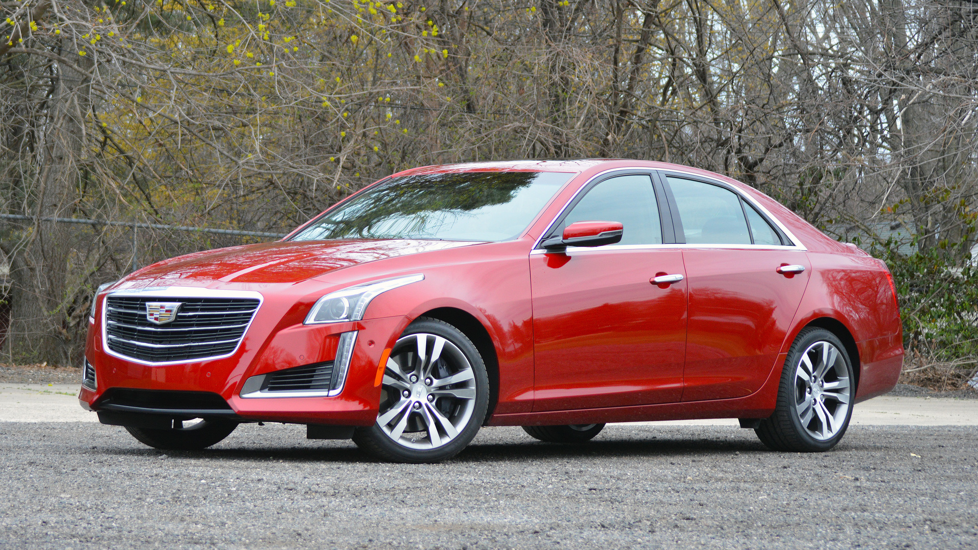 2016 cadillac cts v priced from 83 995 goes on sale in late summer. Black Bedroom Furniture Sets. Home Design Ideas
