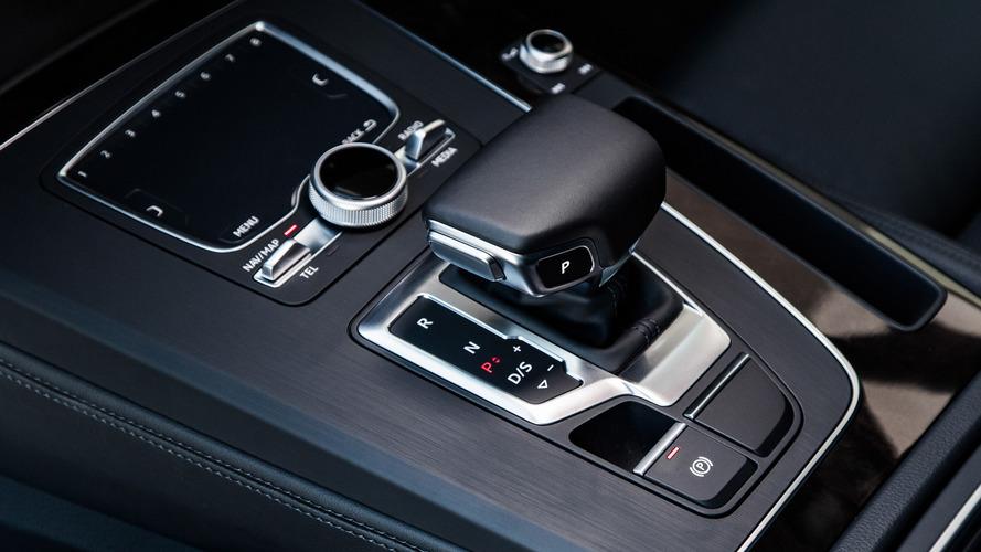 Sobre Audi SQ5 2018 2018-audi-q5-first-drive