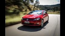 VW Golf, Fusca e Jetta ficam mais caros - veja preços