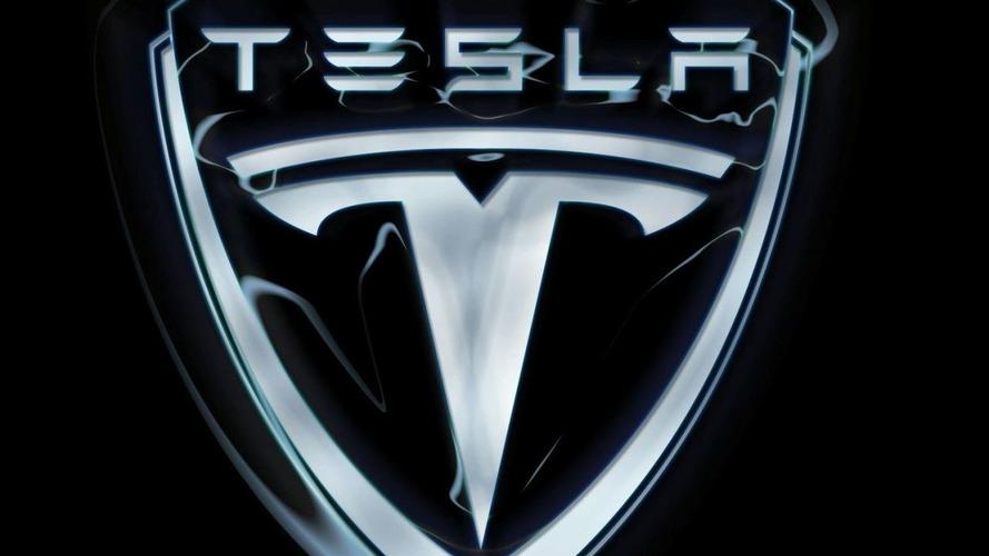 Tesla Motors finally owns Tesla.com URL