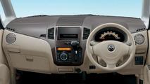 Mazda Flairwagon 28.6.2012
