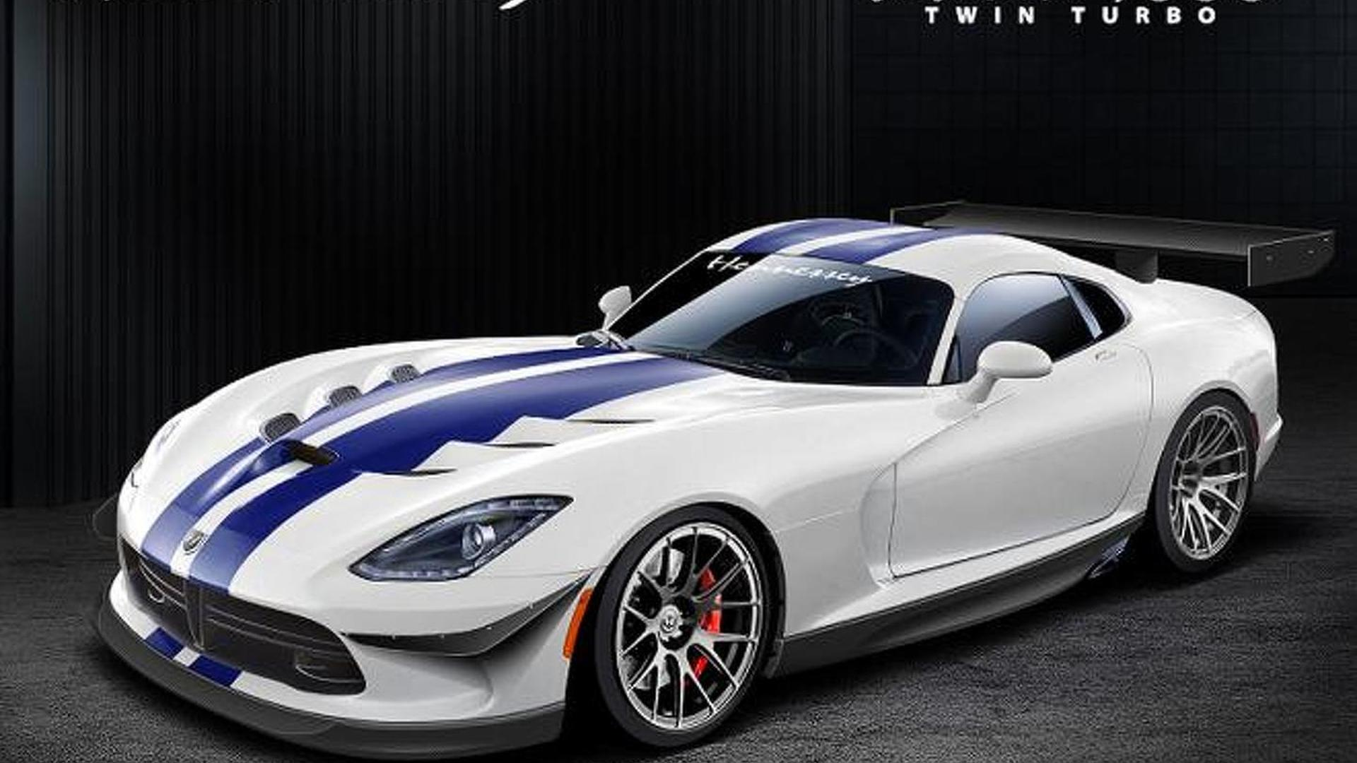 Https www motor1 com news 34085 hennessey viper based venom 700r and 1000 twin turbo rendered aftermarket tuning hennessey performance 2013 viper
