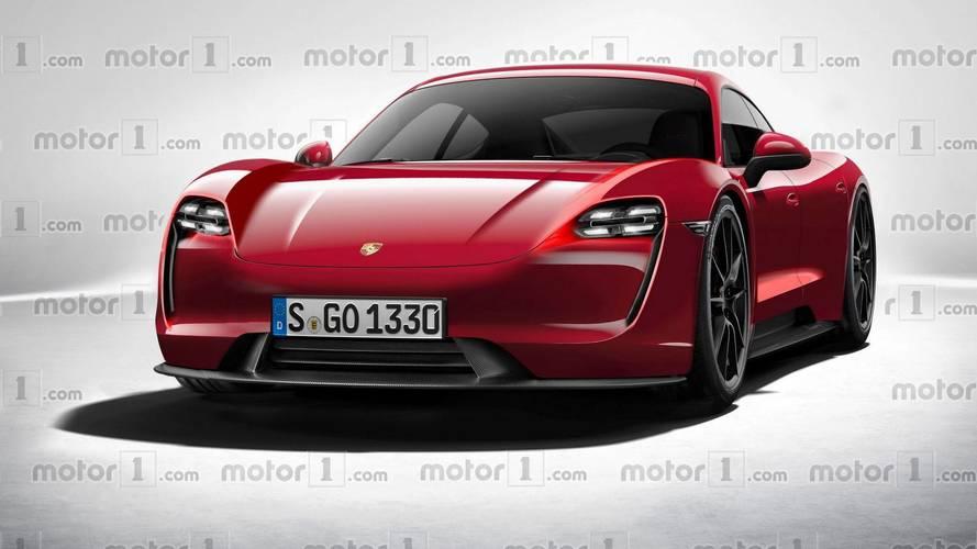 Porsche, elektrikli araçlar için prensiplerinden vazgeçmeyecek