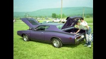 Dodge Charger Super Bee
