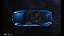 Acura DN-X Concept