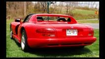 Dodge Viper