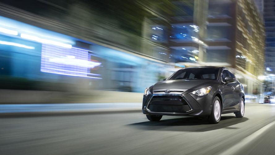 Toyota ve Mazda, ortak elektrikli araç projesi yürütebilir